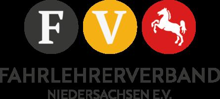 werde-mitglied.de – Fahrlehrerverband Niedersachsen e.V.