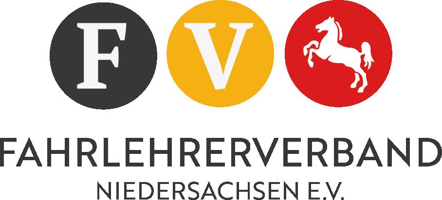 werde-mitglied.de - Fahrlehrerverband Niedersachsen e.V.